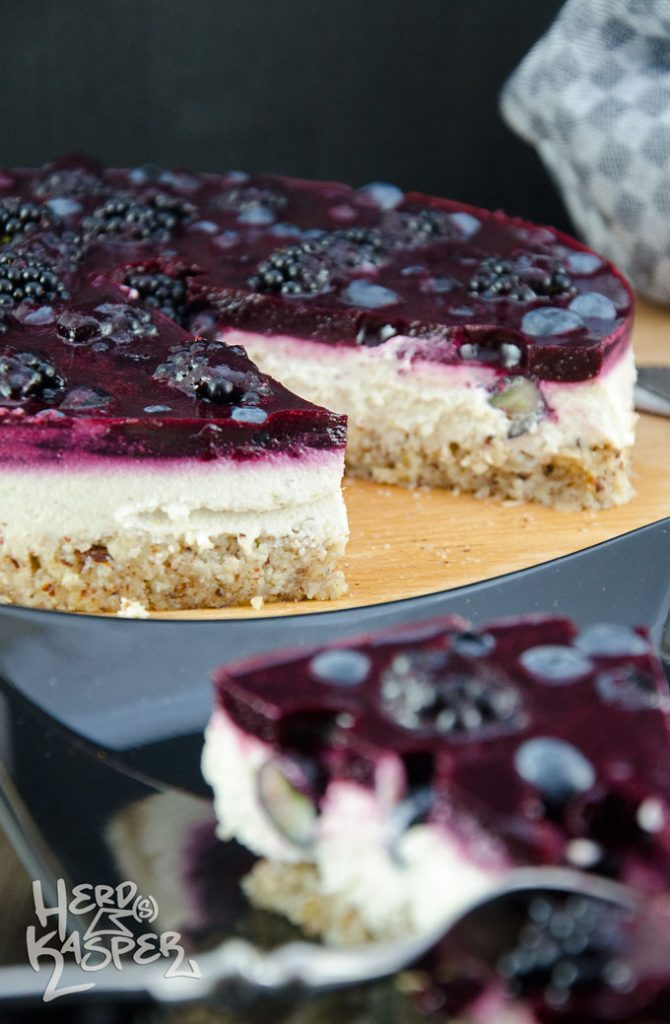 Berry-Cheesecake_05