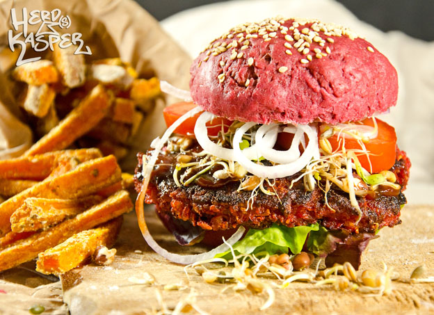 Veggie-Burger_01