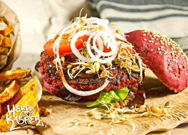 Veggie-Burger_02