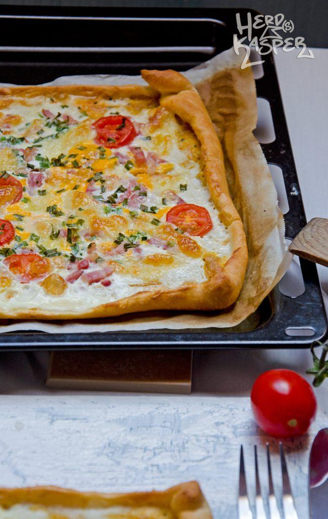 Fruehstuecks-Pizza-04