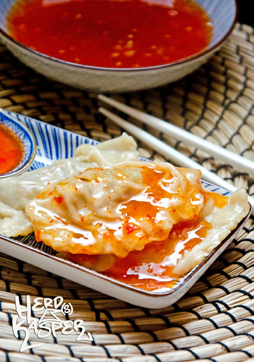 dumplings-02