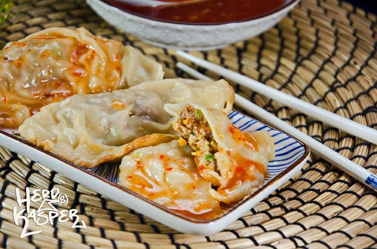 dumplings-04