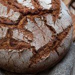 """Das """"Selbermacher""""-Brot im Vinschgauer-Style"""