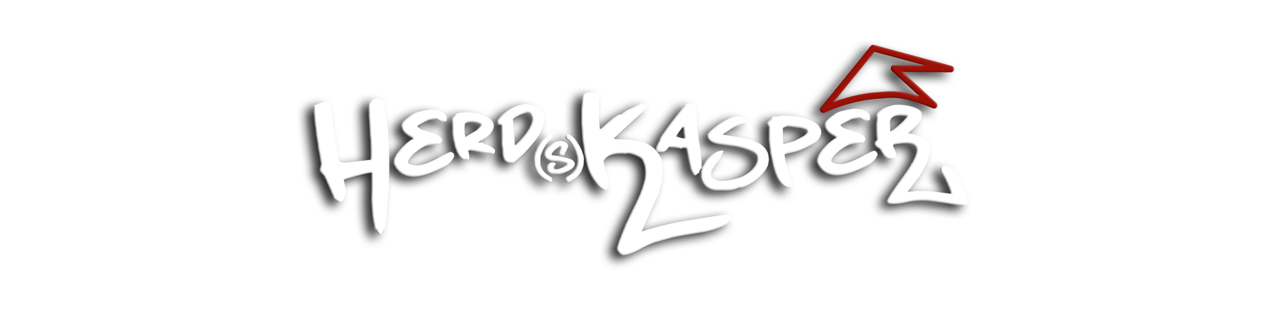 Herd(s)Kasper
